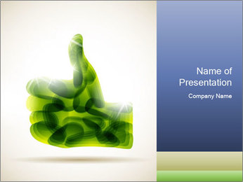 0000076331 PowerPoint Template