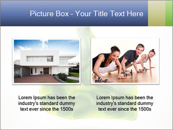 0000076331 PowerPoint Templates - Slide 18