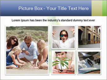 0000076331 PowerPoint Templates - Slide 19