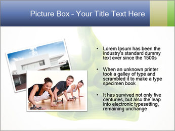 0000076331 PowerPoint Templates - Slide 20