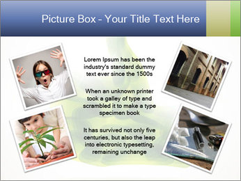 0000076331 PowerPoint Templates - Slide 24