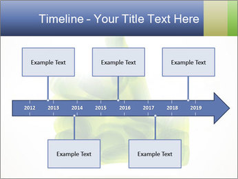 0000076331 PowerPoint Templates - Slide 28