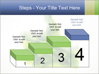 0000076331 PowerPoint Templates - Slide 64