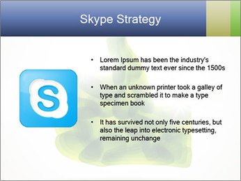 0000076331 PowerPoint Templates - Slide 8