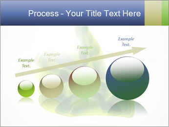 0000076331 PowerPoint Templates - Slide 87