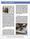 0000076331 Word Templates - Page 3