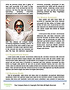 0000076331 Word Templates - Page 4