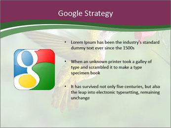 0000076332 PowerPoint Template - Slide 10