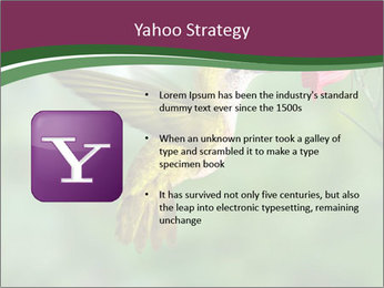 0000076332 PowerPoint Template - Slide 11