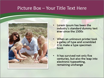0000076332 PowerPoint Template - Slide 13