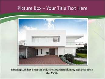0000076332 PowerPoint Template - Slide 15