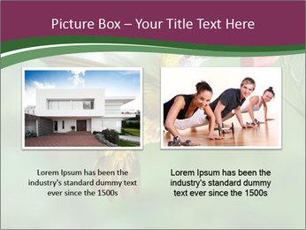 0000076332 PowerPoint Template - Slide 18