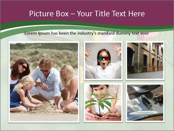 0000076332 PowerPoint Template - Slide 19