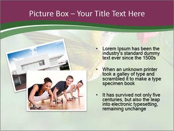 0000076332 PowerPoint Template - Slide 20