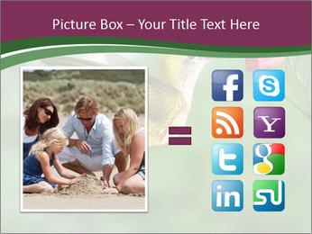 0000076332 PowerPoint Template - Slide 21