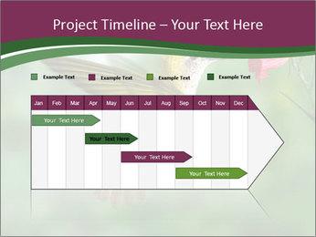 0000076332 PowerPoint Template - Slide 25