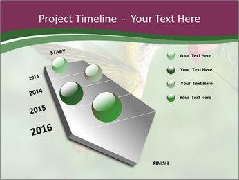 0000076332 PowerPoint Template - Slide 26