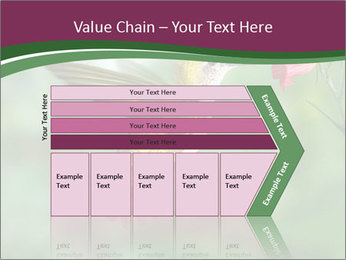 0000076332 PowerPoint Template - Slide 27