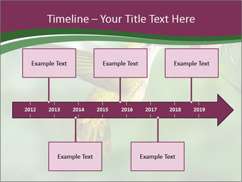0000076332 PowerPoint Template - Slide 28