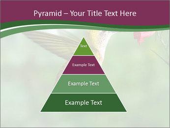 0000076332 PowerPoint Template - Slide 30