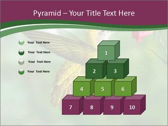 0000076332 PowerPoint Template - Slide 31