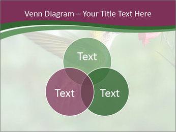 0000076332 PowerPoint Template - Slide 33