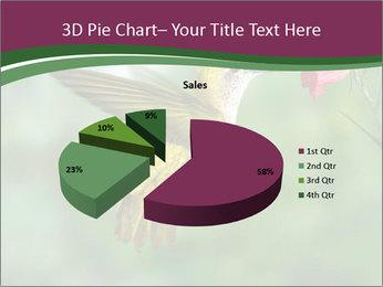 0000076332 PowerPoint Template - Slide 35