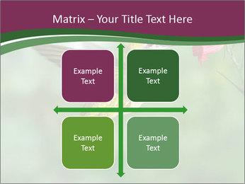 0000076332 PowerPoint Template - Slide 37