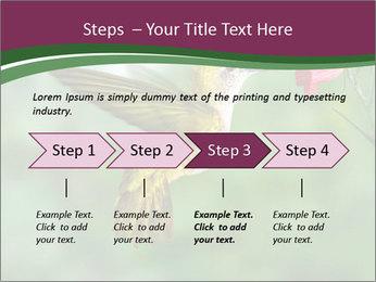 0000076332 PowerPoint Template - Slide 4