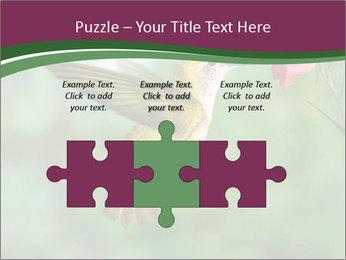 0000076332 PowerPoint Template - Slide 42
