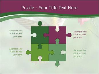 0000076332 PowerPoint Template - Slide 43