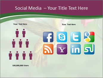 0000076332 PowerPoint Template - Slide 5