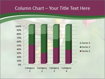 0000076332 PowerPoint Template - Slide 50