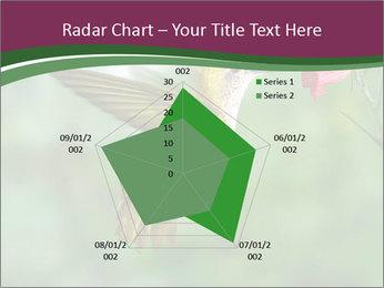 0000076332 PowerPoint Template - Slide 51