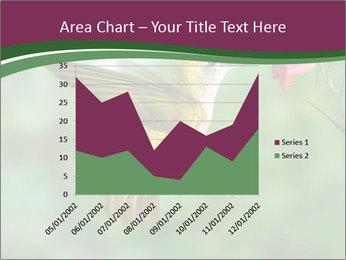 0000076332 PowerPoint Template - Slide 53