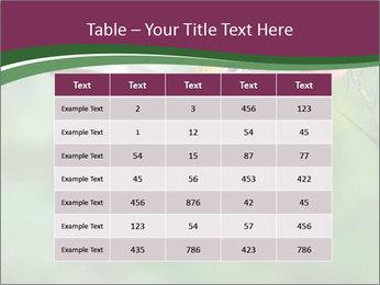 0000076332 PowerPoint Template - Slide 55