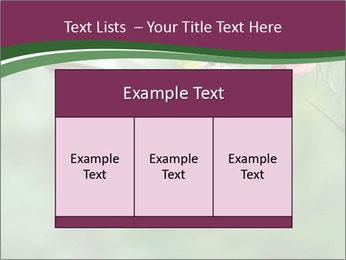 0000076332 PowerPoint Template - Slide 59