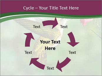 0000076332 PowerPoint Template - Slide 62