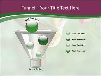 0000076332 PowerPoint Template - Slide 63