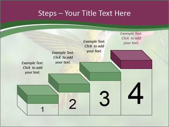 0000076332 PowerPoint Template - Slide 64