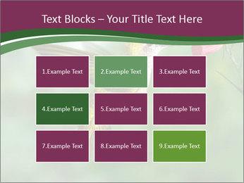 0000076332 PowerPoint Template - Slide 68