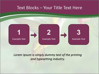 0000076332 PowerPoint Template - Slide 71
