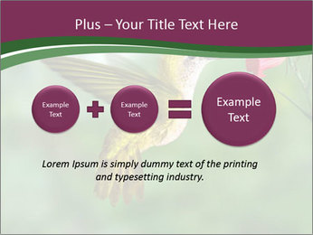 0000076332 PowerPoint Template - Slide 75