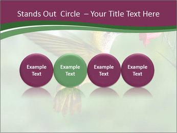 0000076332 PowerPoint Template - Slide 76