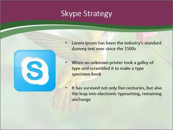 0000076332 PowerPoint Template - Slide 8