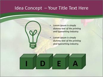 0000076332 PowerPoint Template - Slide 80