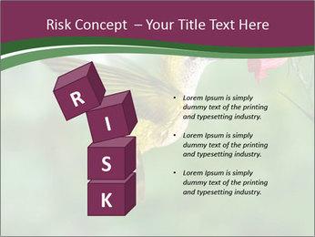0000076332 PowerPoint Template - Slide 81