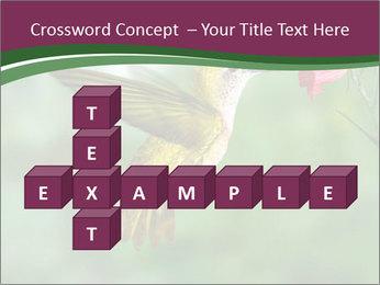 0000076332 PowerPoint Template - Slide 82