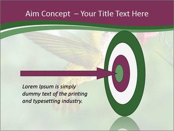 0000076332 PowerPoint Template - Slide 83