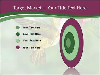 0000076332 PowerPoint Template - Slide 84